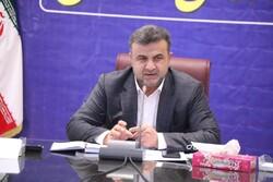 توسعه گردشگری و آبزی پروری در آببندان های مازندران