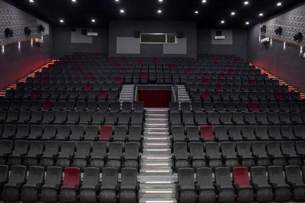 سینماها تااطلاع ثانوی تعطیل است/ افزایش هزینههای جاری سینماداران