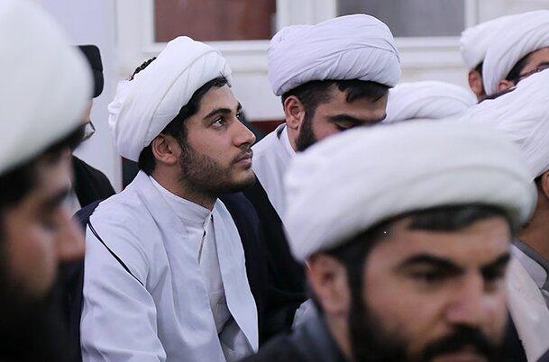 پذیرش پژوهشگر و کارشناس علمی در موسسه آموزش عالی امام رضا