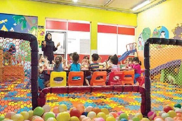 مهدکودکها در حال ورشکستگی/ والدین و مدیران برای شهریه توافق کنند