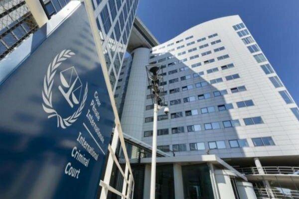 تحقیق درباره جنایات جنگی در فلسطین توسط دیوان کیفری بینالمللی
