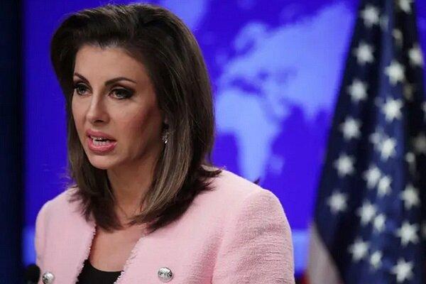 واکنش آمریکا به اظهارات روحانی در نشست مجمع عمومی سازمان ملل