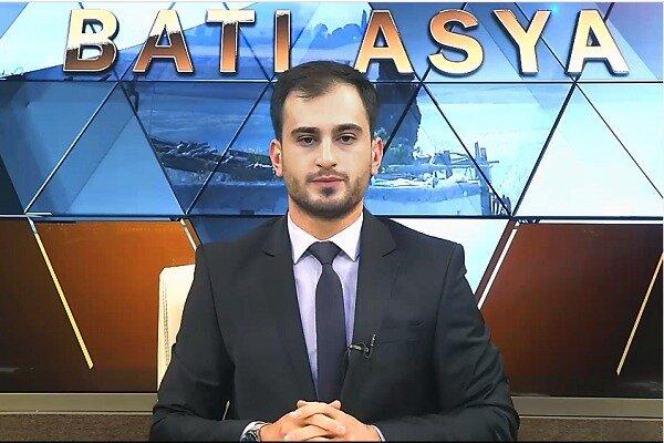 Suudi Arabistan İsrail'in lehine medyayı kullanıyor