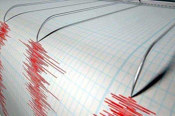Tahran şiddetli depremle sallandı!