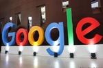 شکایت کاربران از گوگل برای دریافت ۵ میلیارد دلار غرامت