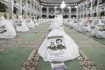 روحیه همدلی و نوع دوستی مردم انقلابی ایران در جهان بی نظیر است