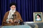 رهبر انقلاب به مناسبت روز قدس با امت اسلام سخن خواهند گفت
