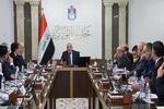 مصطفی الکاظمی در حکمی عادل عبدالمهدی و وزیران کابینه او را بازنشسته کرد