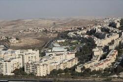AB'den İsrail'e ilhak uyarısı