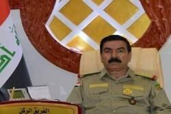 لزوم تدوین راهبردهای مبارزه با گروه های تروریستی در عراق