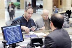 سواستفاده از کارتنخوابها برای ثبت شرکت صوری و فرار مالیاتی