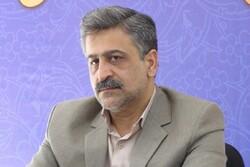 بازار میوه و ترهبار استان سمنان در طرح تشدید نظارتی قرار گرفت