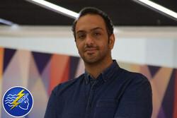 İranlı yönetmen ABD'deki festivalde jüri üyesi oldu