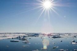 آب دریاها تا سال ۲۱۰۰ بیش از یک متر بالا میآید