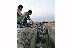 گلایههای حسین قجهای وسط عملیات/ اطمینان خاطر احمد متوسلیان به حسن باقری