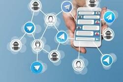 راههای خرید ممبر تلگرام به روش پاپ آپ