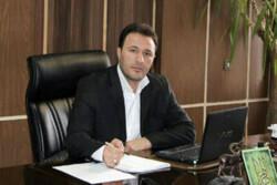 جشنواره بزرگ آب در قزوین برگزار می شود