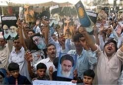 انفعال تمامنشدنی رسانههای ایرانی/ هنوز هم چشمآبیها و مو بلوندها بر صدرند