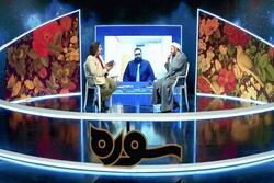 کارنامه قرآنپژوهی آیتالله ناصر مکارم شیرازی بررسی شد