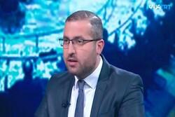 لا مستقبل للكيان الصهيوني على أرض فلسطين