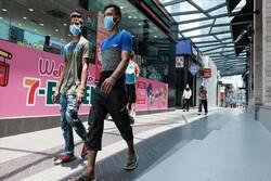 محدودیتهای کرونایی در مالزی تا ۹ ژوئن تمدید شد