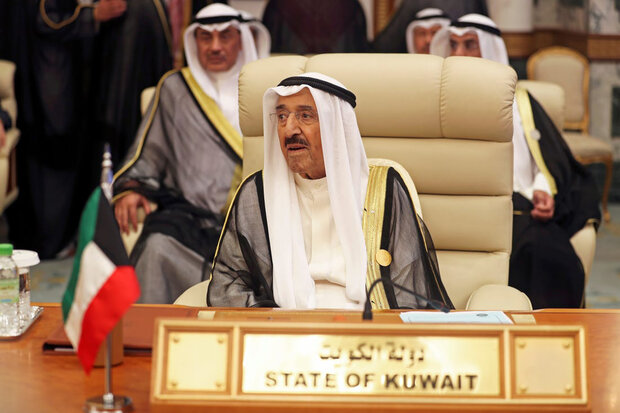 واکنش کویتیها به ادعای ترامپ درباره عادیسازی روابط