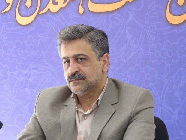 ۵۸ پرونده تخلف در نانواییهای استان سمنان تشکیل شد