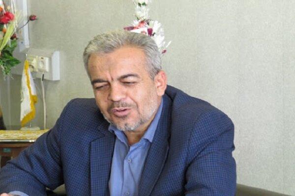 ۵ هزار و ۲۰۰ یتیم بدون حامی در استان کرمان وجود دارند