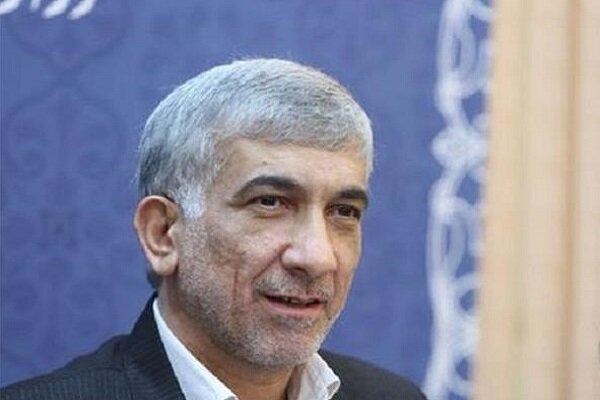 وزارة الثقافة الايرانية تنظّم معرضاً إفتراضیاً للمصحف الشريف