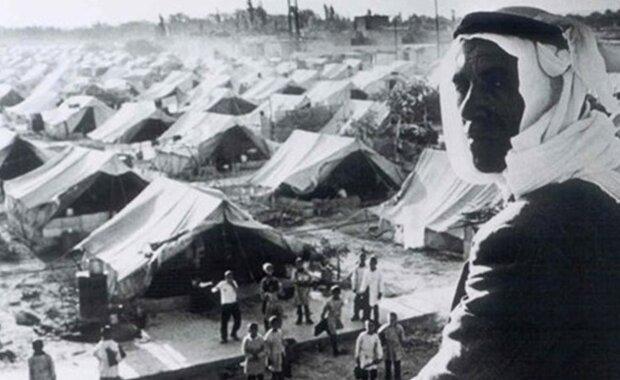 """أين تقف إسرائيل بعد 72 عاما من ذكرى """"النكبة""""؟ / التاريخ والهوية لا تُبنَى كالمستوطنات!"""
