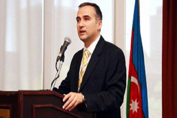 Some opposition media outlets seeking tension between Iran, Azerbaijan