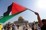 روز قدس یک دستور العمل استراتژیک برای رهبران است/ نقش محوری سردار سلیمانی در مبارزه با اسرائیل