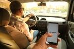 درخواست تپسی برای اختصاص بسته حمایتی به رانندگان تاکسی اینترنتی