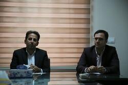 طرحهای عمرانی اولویتدار شهرستان تنگستان با جدیت دنبال میشود