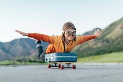 ۶ ترفند ساده رزومهنویسی به پیشنهاد کاربوم