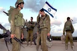 ارتش اسرائیل نتوانست اهداف مطلوب خود را در جنوب لبنان محقق کند