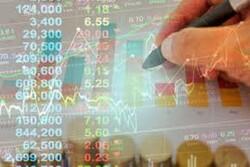 الگوریتمهای معاملاتی هوشمند، تکنولوژی نوین بازار سرمایه