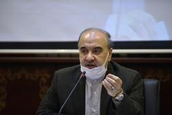 باشگاههای خصوصی فوتبال ایران به وزیر ورزش نامه نوشتند
