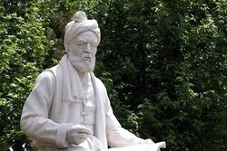 Iran marks National Day of Ferdowsi, father of modern Persian language