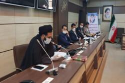 شب احیا با رعایت نکات بهداشتی در امامزاده حسین(ع) برگزار شود