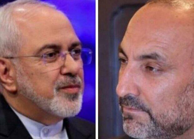 Afghan, Kuwait FMs condoles on physicist assassination