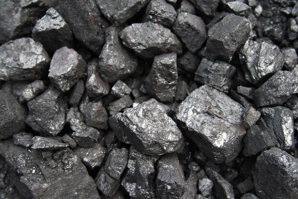 Iran extracts over 64.2mn tons of iron ore last year