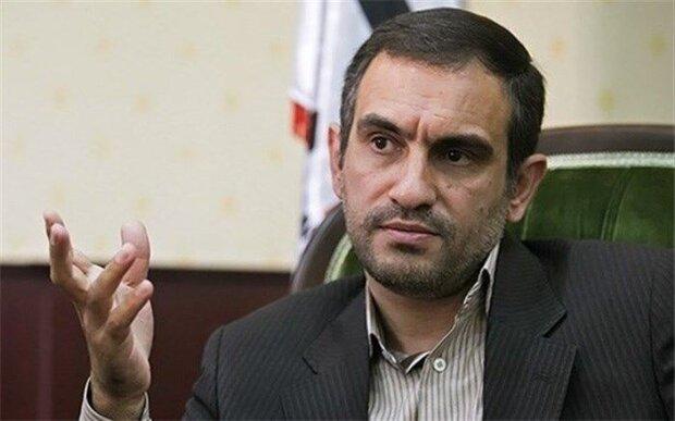 سفیر ایران: «صدای واحد» اروپا در حمایت از برجام، «عمل واحد» شود