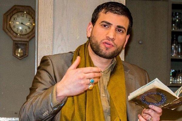 Imam Khomeini's 'earthquake' shattered Zionists' plots
