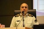 دستگیری ۵۳ محکوم فراری در مرحله سوم طرح کاشف
