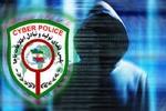 مادر کودک آزار اینستاگرامی در خراسان رضوی دستگیر شد