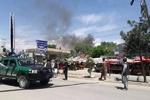 افغانستان میں بم دھماکے میں  11 افراد ہلاک