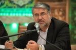 ۱۰۰۰ زندانی از زندانهای یزد آزاد شدند