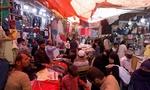 اسلام آباد میں ہفتہ اور اتوارکے دن تمام مارکیٹس اور دفاتر بند رہیں گے