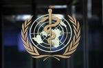 DSÖ: Dünyada kaydedilen toplam günlük Koronavirüs vakası rekor kırdı